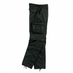 MA1 Утепленные брюки, Германия