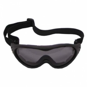 """Велосипедные очки """"EAGLE1"""""""