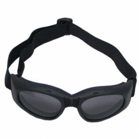 """Велосипедные очки """"HIGHWAY"""""""