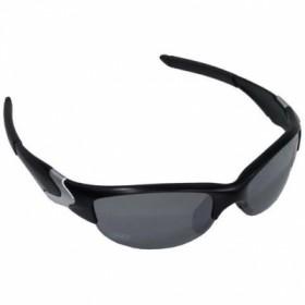 Спортивные очки ARMEE, черные