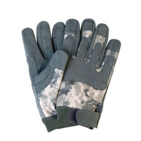 Перчатки AT-DIGITAL