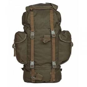Рюкзак боевой BW OLIV большого размера. 65 ЛИТРОВ