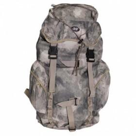 """Рюкзак """"RECON III"""", 35 литров в модной расцветке HDT-CAMO"""